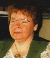 Cynthia K._Latourelle