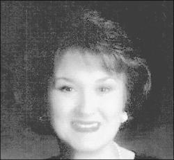Cynthia L._Bartlett