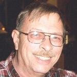 Dale Edwin Wheelbarger, Jr. (1948 - 2018)