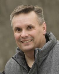 Danell J._Hoehn