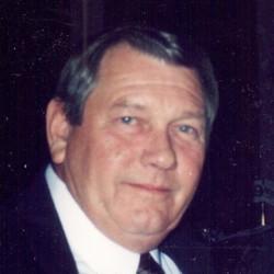 Daniel A._Champigny