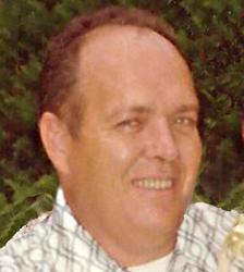 Daniel A._Cheney