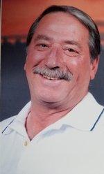 Daniel Clasen (1944 - 2018)