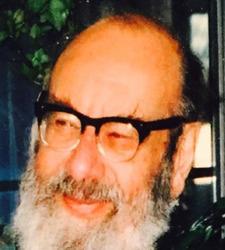 Daniel 'Doc'_Kasberg Halvorsen, M.D.
