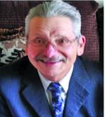 Daniel E. Barszcz