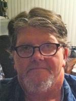 Daniel George Broadhead (1952 - 2018)