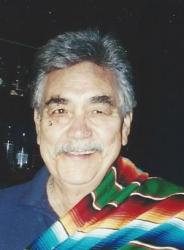 Daniel_Gonzalez Sr.
