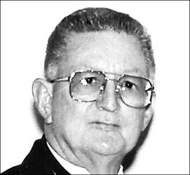 Daniel J._Sullivan