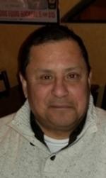 Daniel J. Vasquez