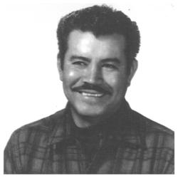 Daniel Orozco_Garcia