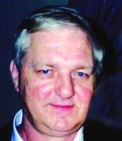 Daniel P._Sullivan