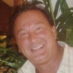 Daniel S. Rosinski (1960 - 2018)