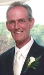 Daniel W. Mohr