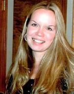 Danielle Cofield Hale