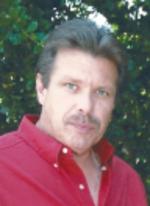 Danny W. Soto (1961 - 2018)