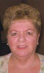 Darlene K. Kennedy