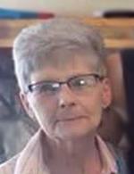 Darlene M. Larson (1938 - 2017)