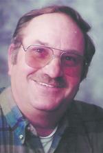 David A. Dygert