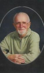 David A. Fox