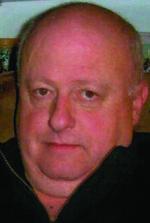 David A. Saxby Sr.