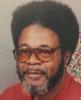 David Alexander Jr. (1942 - 2017)