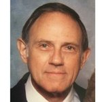 David B. Crouse, Sr.