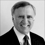 David C. Shinney (1942 - 2018)