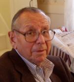 David E. Harden