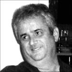 David F. Demeo