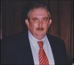 David F. Stanley, Jr. (1951 - 2018)