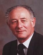 David F. Wynn