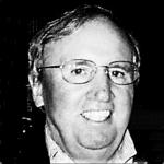 David I. Walsh, Jr. (1944 - 2018)