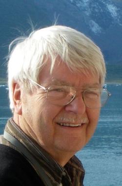David Joy_Herrell
