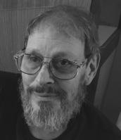 David L._Bogacz