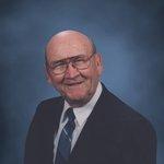 David L. Kelly (1919 - 2018)