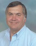 David M. Mossing