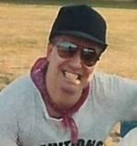 David Michael Caitri