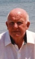 David Milo Hinckley