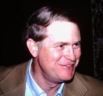 David Neill Linn