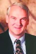 David Paul Gruber