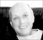 DAVID PAUL TOLMAN (1954 - 2016)