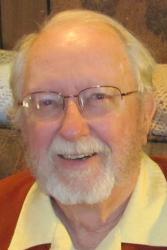 David R._Baker