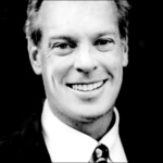 David R. Thompson (1959 - 2017)