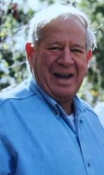 David Rutledge Ryerson, DDS (1942 - 2018)