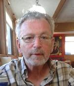 David S. Winkel, Sr. (1942 - 2018)