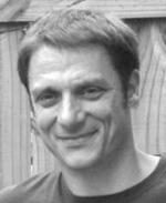David Tingley