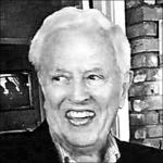 David V. Priddle (1935 - 2018)