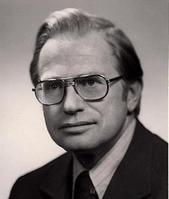 David W._Cramer