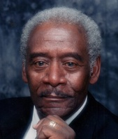 Deacon Aaron D._Roberson Sr.,