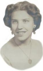 Deanna J. Durfey